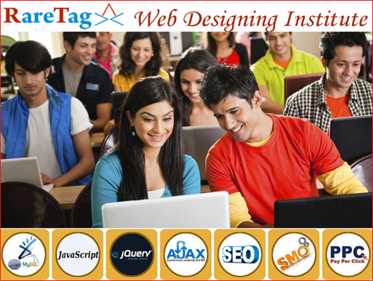 seo optimization website meerut